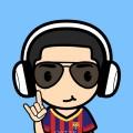 cheduardo avatar