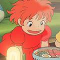 ladybirb avatar