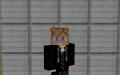 ReaLMann0 avatar