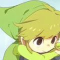 LeafyAlloy avatar