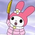 Jalli avatar
