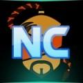 nightcodex avatar