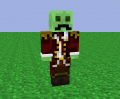 ShadowKnight1312 avatar