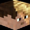 PlatinumPMC avatar