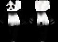 Pandaheart avatar