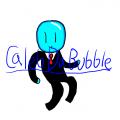 CalebDaBubble avatar