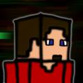 CodyCornell82 avatar