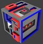 MrSweeter avatar