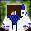 TBNRdragons avatar