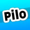 pilonopilo avatar