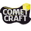 CometCraft avatar