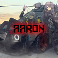 Aaron2550 avatar