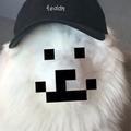 feddn avatar
