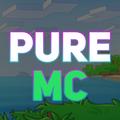 PureMC Network avatar