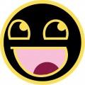 Darkflames293 avatar