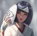 Khrona avatar