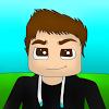 DJ_Mike_PT avatar