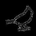 Cardinal System avatar