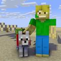 agentdid127 avatar