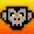 The8BitMonkey avatar