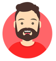 MysticCoyoteMC avatar