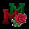 MessyMedieval avatar