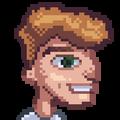 willclo avatar