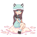 Glum avatar