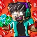 minecraftgamingprods avatar