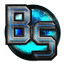 BSGamersNL avatar
