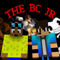 The BC jr avatar
