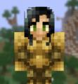 FruitPip avatar