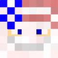matheuszohan avatar