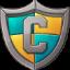 CubeKrowd avatar