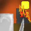 Gutripper66 avatar