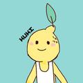 KukiCrumbles avatar