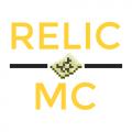 Relic-MC avatar