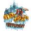 DryCraftNetwork avatar
