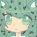 KieKieKo_Skin avatar