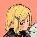 Strawbarrie avatar