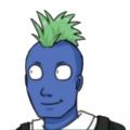 H Meakin 10 avatar