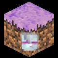 FR33Z3PUFF avatar