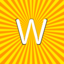 boston_tuffy avatar