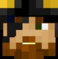 Mintoc avatar