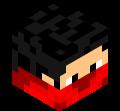 RadiationNetwork avatar