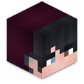 Unndead_CAT avatar