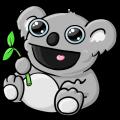 HihiKoala avatar