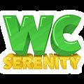 WildcraftMC avatar