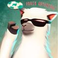 Poker_Adventure avatar