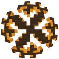 Toryar - OGC avatar